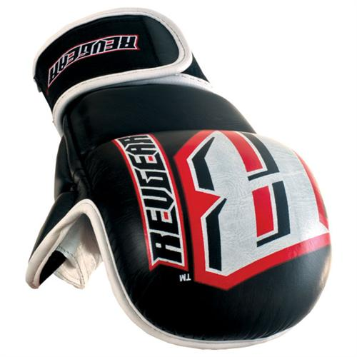 Revgear Revgear MMA Training Gloves